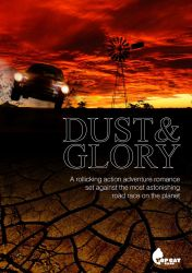 dust_and_glory_page_1